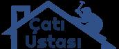 ÇATI USTASI - İSTANBUL ÇATI USTASI  0 (532) 176 90 63 - ÇATI İZOLASYON - ÇATI TAMİRİ - Çatı Ustası - Çatıcı Ustası - Çatıcı Firmaları